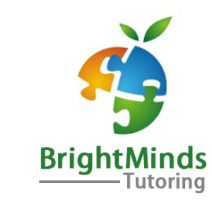 Bright Minds Tutoring
