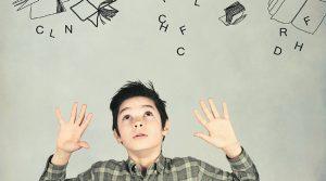 dyslexia help for parents